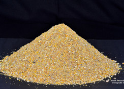Effective Feed Formulation for Feed Millers and Farmers