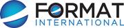 FORMAT_logo_new180